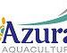 LogoAzuraAquaculture-Petit300dpi