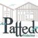 Pattedoie logo-2(2)COMPRESSE