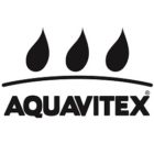 AQUAVITEX