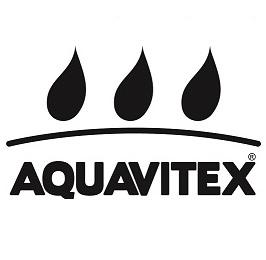 AQUAVITEX