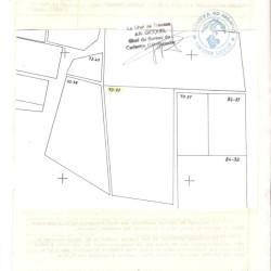 sarzeau page 2 001