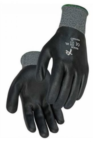gant-anti-coupure-ostréiculture