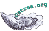 Ostrea.org