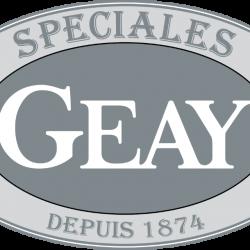 logo-SPECIALES-Geay