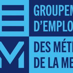 Logo_GE2M_m