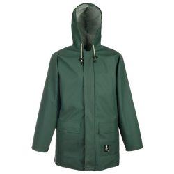 101015-01-veste-de-pluie-impermeable-plavitex-modele-616