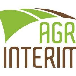 LOGO AGRI-INTERIM-cadre-CMJN