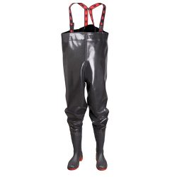 106019-01-waders-de-travail-ultra-resistantes-plavitex-modele-sb01-strong