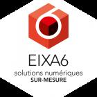 eixa6