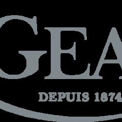 logo-Geay