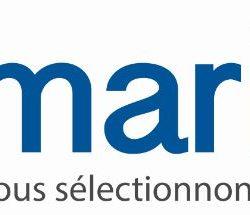 logo-marinove-couleur