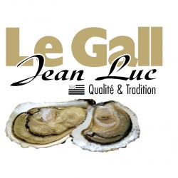 Logo Le Gall NOUVEAU Jean-Luc