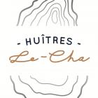Huîtres Le-Cha