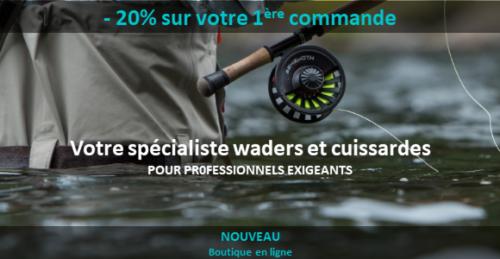 acquashop-waders-cuissardes-pêche-conchyliculture-acquaculture
