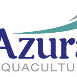 Azura Aquaculture