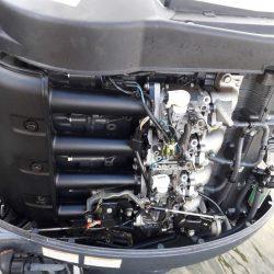 moteur 02