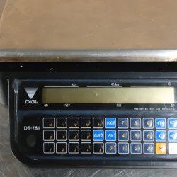 6DD4E06A-909C-4999-B524-1DCBD773EF5D