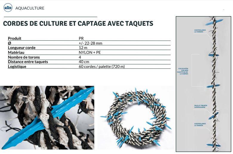 corde-culture-taquets