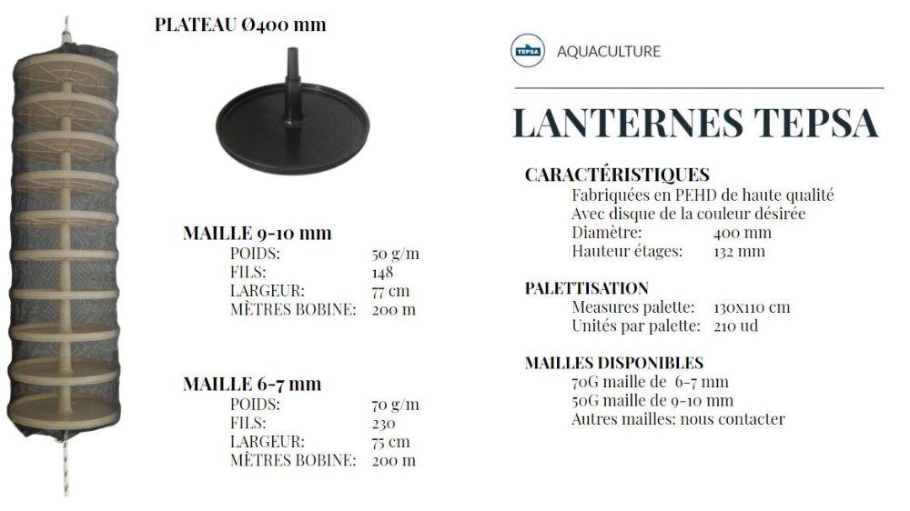 Lanternes-tepsa-FR