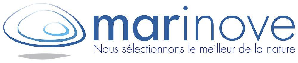 LogoMRV2-Bleu-PetitFormat