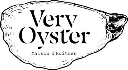 VeryOyster Maison d'Huîtres - Les Meilleures Huîtres du Portugal