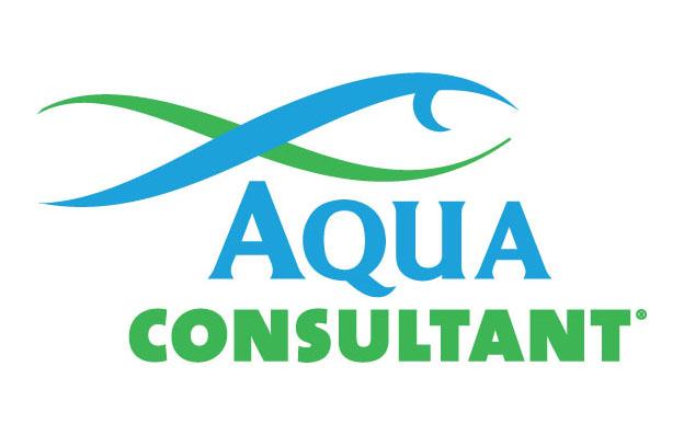 Aquaconsultant