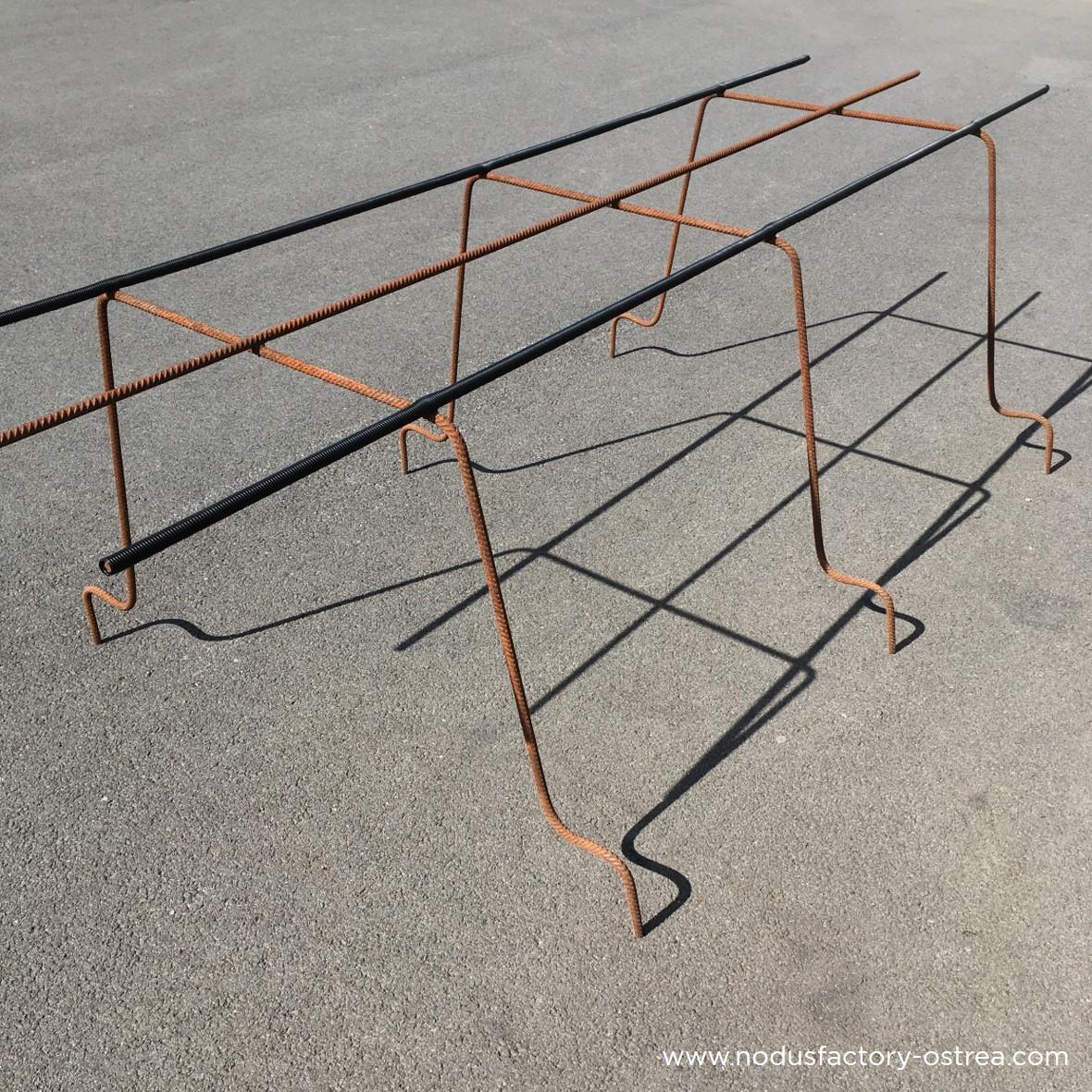 Table ostréicole - 3