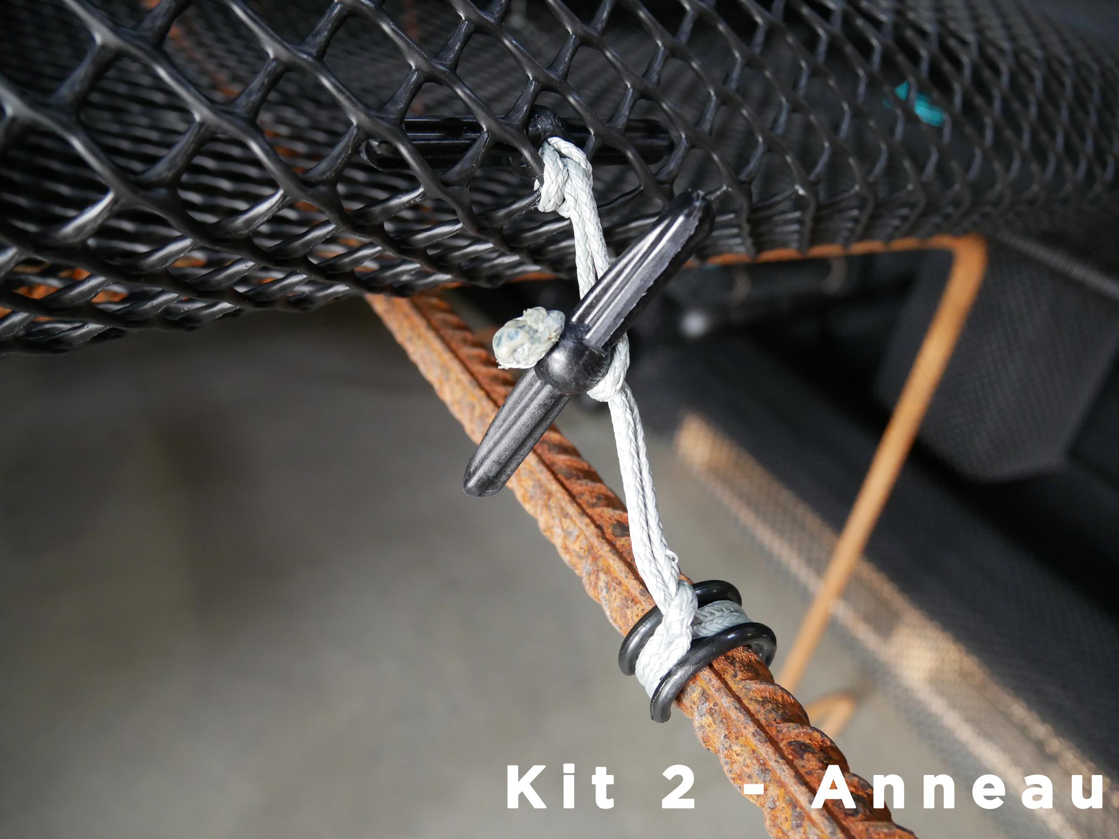 Kit Poche - 7 - 2