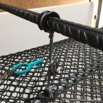 locker ostrea swing - tube 2